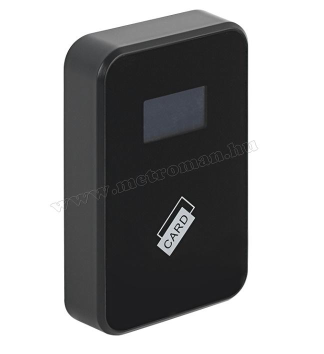 Kártyaolvasó szekrényzárakhoz MM880TLR