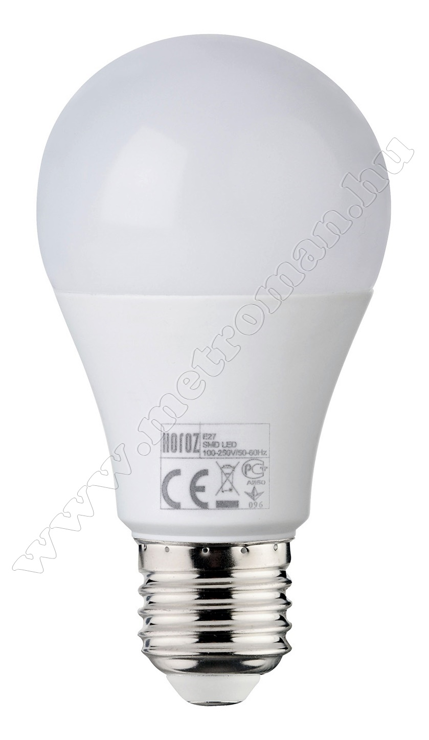 LED izzó PREMIER-15 4200K