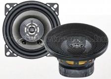Mac Audio Power Star 10.2 kétutas, koaxiális autóhangszóró, 10 cm-es