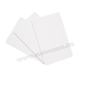 Mesterkártya  MM880Z szekrényzárakhoz MM880TMC