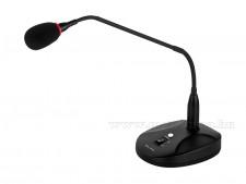 Asztali mikrofon PRM925