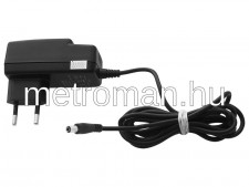Tápegység, kapcsolóüzemű hálózati adapter 9V/2A, M5897