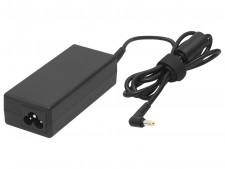 Notebook töltő, hálózati adapter Acer 19V/3,42A 65W
