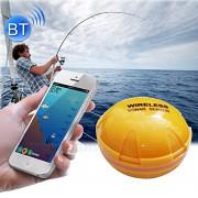 Vezeték nélküli Bluetooth halradar Android okostelefonhoz MXF06E