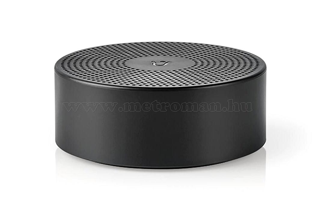 Wifi Vezeték Nélküli csengő WIFI-CDP10GY-HD okos kaputelefonhoz
